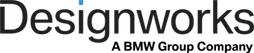 designworks-bmw