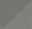 Taupe and Coastal Grey