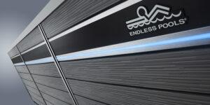 E500 14