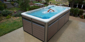 E700-Endless-Pools-Fitness-System