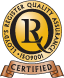certified-iso9001_0