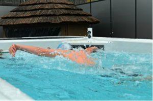 dinnaton-swimmer