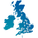 hss_uk_dealerlocations