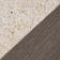 Sand and Espresso